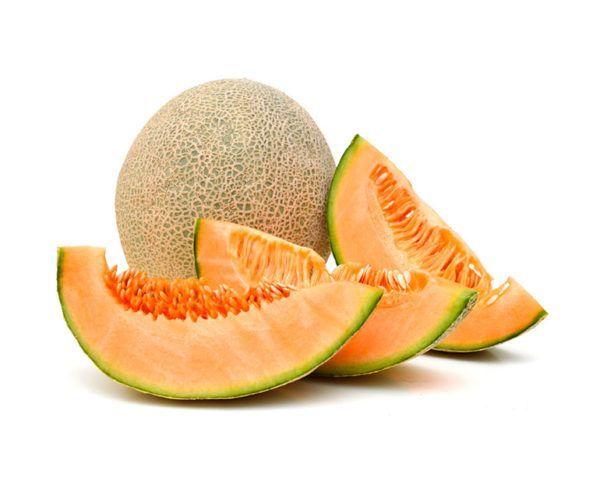 melon calameno